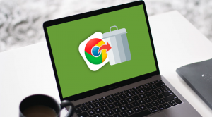 Learn How to Uninstall Google Chrome on Mac | UninstallAppsOnMac